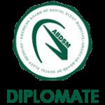 abdsm-diplomate-logo-150x150